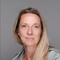 ANNE FRIMODT-MØLLER